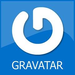 Gravatar 2.0 - retouched