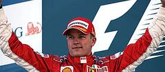 [運動] 2007年F1澳洲站 (7)