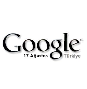 google17agustm.jpg