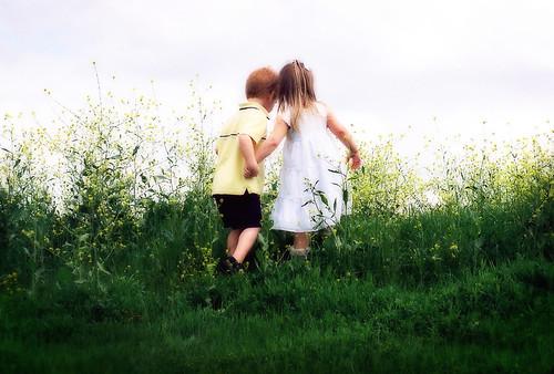 innocent_grass