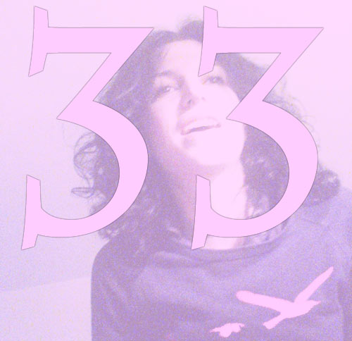 happy33rd.jpg