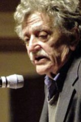 Kurt_Vonnegut_at_CWRU