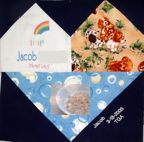 Jacob Quilt Block Edited for Online