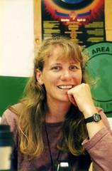SusanS_06-09-97