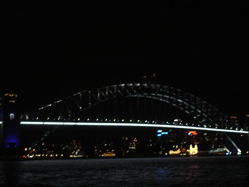 Sydney Harbour 75th Birthday (39)