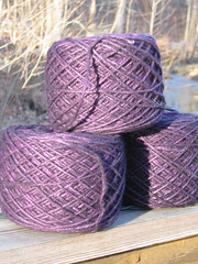 dyed cashmere 5