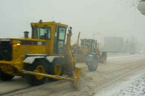 snowplows-0302