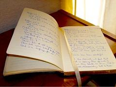 Journal Open