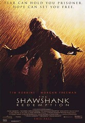[電影] 刺激1995 (The Shawshank Redemption)