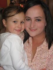 Me and my girl.