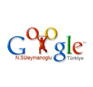googleLOGONaim.jpg