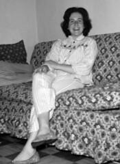 1965 Pajamas