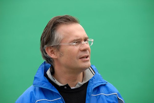 Christophe Popineau