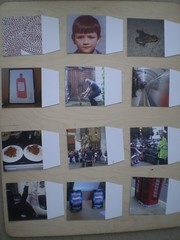 New Moo Notecards !!