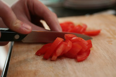 13: Tomatoes