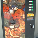"""Another Pizza Vending Machine <a style=""""margin-left:10px; font-size:0.8em;"""" href=""""http://www.flickr.com/photos/36521966868@N01/22600290/"""" target=""""_blank"""">@flickr</a>"""
