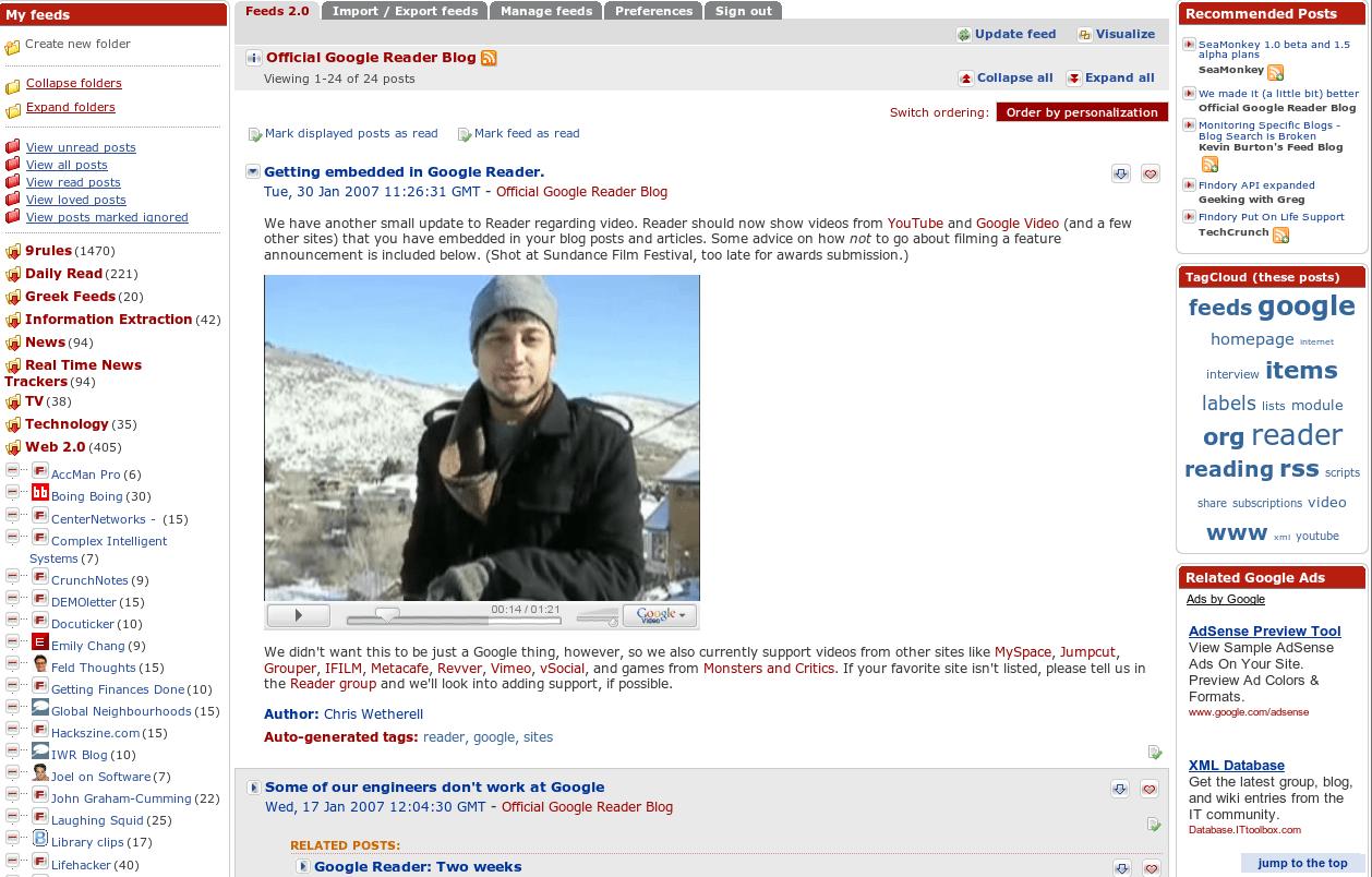 Google_reader_embedded_video