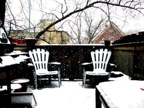 Deck in Snow -- http://www.flickr.com/photos/lexnger/386562147/