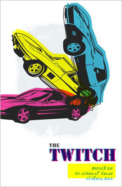 twitch poster 3