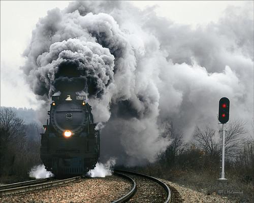 427632769 3e033f70c2 25 kreatywnych zdjęć inspirowanych dymem