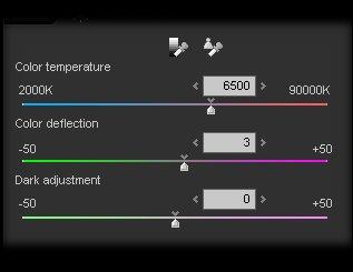 006_Color_Temperature