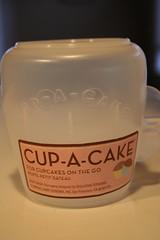 Cup-A-Cake: Genius!