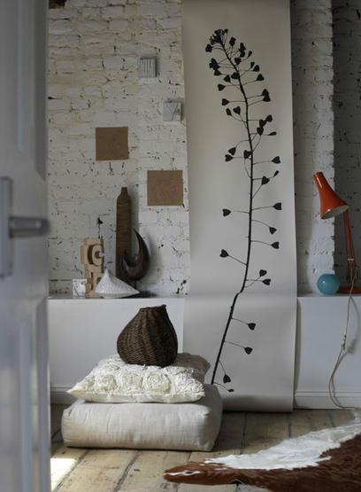 Living Etc Gallery - *New* Online!