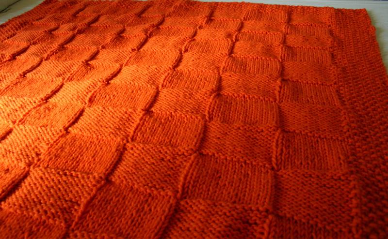 orange peril complete.JPG
