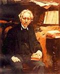 Teófilo Braga (1843-1924)