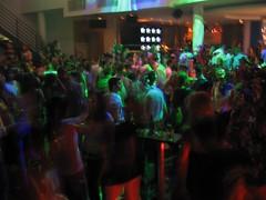 Club Platins Sihlcity Einkaufszentrum Zürich