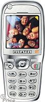 Alcatel-OT735