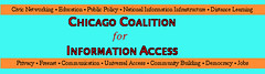 Chicago Coalition for Information Access