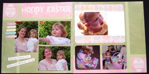 Hoppy Easter 2004