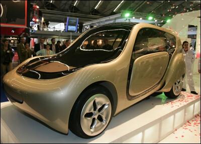 c,mm,n open-source car