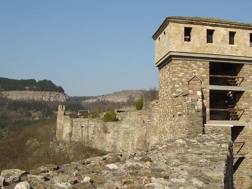 Veliko Tarnovo 10