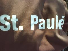 St. Paulé