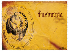 [insomnia]_community_24hrs