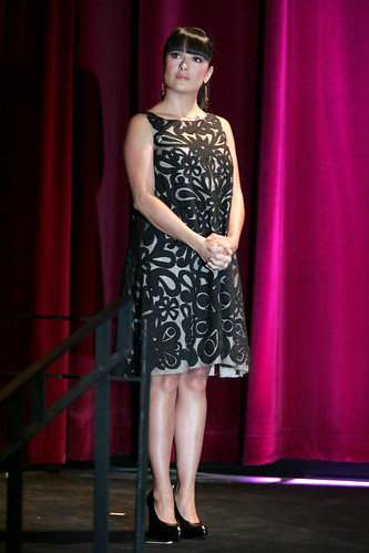 79th Annual Academy Awards Nominations Press Conference