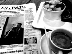 El Pais, by stttijn @ Flickr