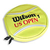 U.S. Open - cd holder