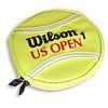 U.S. Open - cd holder