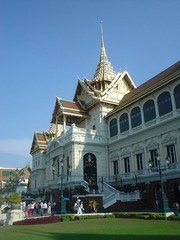 085.Chakri Maha Prasat Hall (3)