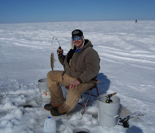 Glenn with Sauger.jpg