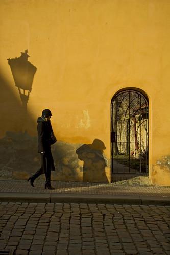 Photo credit: Stefano Corso