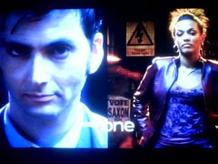 Doctor Who3 a