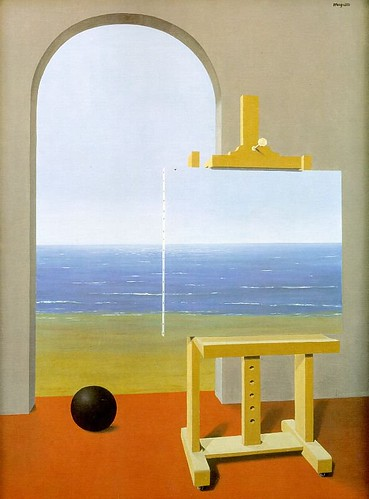 magritte_limite
