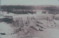 NiagaraI
