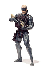 msg4-snake_action_figure