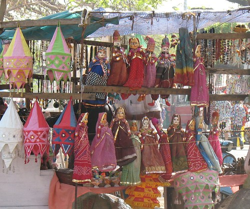 puppets for sale in Kochi
