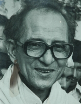Bisheswor Prasad Koirala